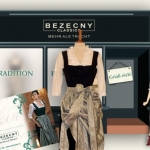 Tradition & Innovation – Bezecny Classics
