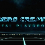 embers*creative – Digital Playground