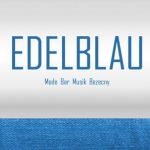 EDELBLAU reloaded